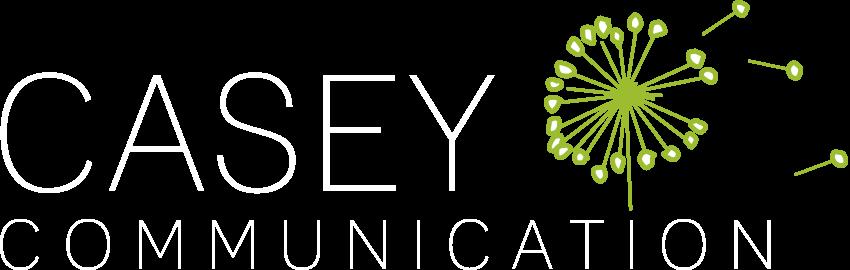 Casey Communication